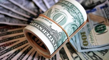 Прогноз курса доллара на август 2019: что говорят эксперты