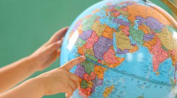 Интересное за неделю: от переезда в Австралию до жизни в Чехии