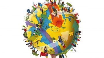 Интересное за неделю: от миграции в Нидерланды до ПМЖ в Швейцарии