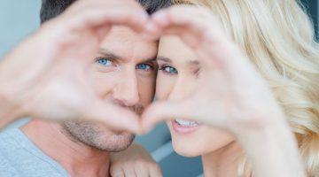 5 способов знакомства с иностранцами на их территории