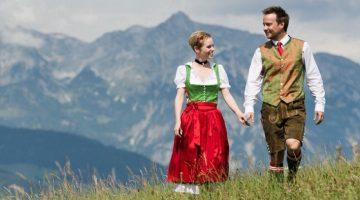 5 необычных для россиян налогов, которые обязательны в Австрии