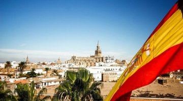 5 вещей, о которых тоскуют россияне в Испании