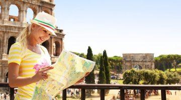 11 хитростей, которые помогут сэкономить в заграничных поездках