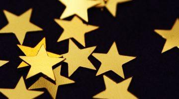 Что означают звёзды в названии отеля и кто их присваивает