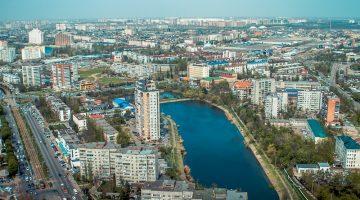 ПМЖ в Краснодаре: почему люди сюда переезжают?
