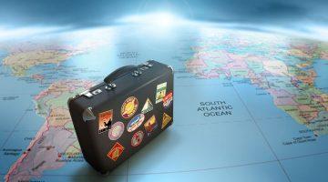 Что лучше: готовые туры или самостоятельные поездки?