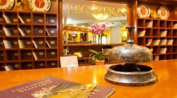 Как забронировать лучший отель на идеальных для вас условиях и не переплатить за это