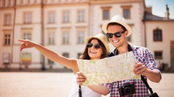 9 советов от бывалых путешественников, как сэкономить в поездке