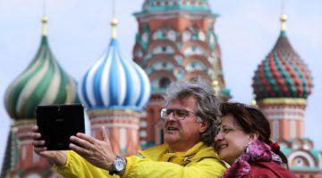 7 обычных вещей в России, которые радуют прагматичных немцев