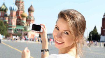 Какие вещи, принятые у русских, нравятся иностранцам