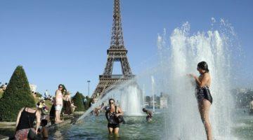 9 странных правил гигиены за границей, которые непривычны для русских путешественников