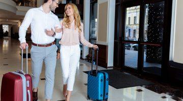 10 ошибок, которые путешественники совершают, останавливаясь в отелях