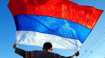 8 привычек россиян, которые вызывают у иностранцев удивление