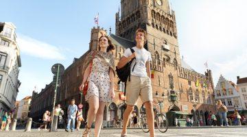 Что ждет русскую женщину в Бельгии, если она решит выйти замуж за бельгийца