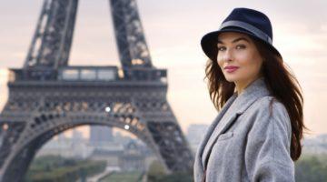 7 любопытных наблюдений о Франции и французах глазами русской девушки
