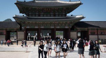 10 фактов о Южной Корее, которые сделают ее более привлекательной в глазах туристов