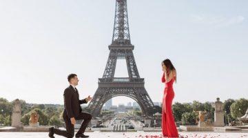 Что ждет русскую женщину во Франции, если она решит выйти замуж за француза