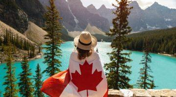 10 фактов о жизни в Канаде, после прочтения которых многим хочется туда переехать