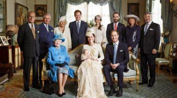 6 удивительных фактов о путешествиях британской королевы и ее семьи, после которых не хочется им завидовать