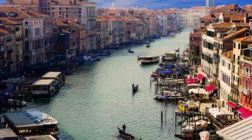 Что нужно знать об Италии, прежде чем переехать туда жить