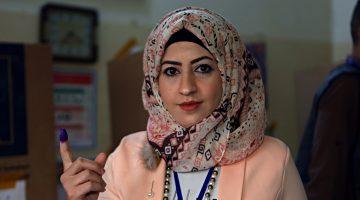 8 запретов для женщин Ирака, в которые европейкам трудно поверить