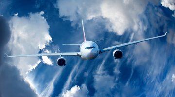 8 вещей, которые могут испортить вам перелет