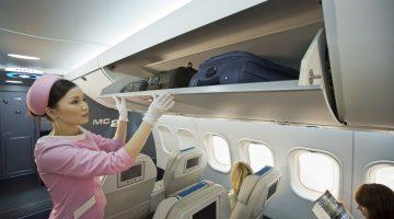 Какие вещи нельзя брать в самолет, если не хотите, чтобы вас сняли с рейса