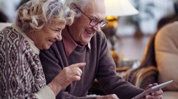 Сколько составляет пенсия в странах ЕС, и в каком возрасте ее можно получить