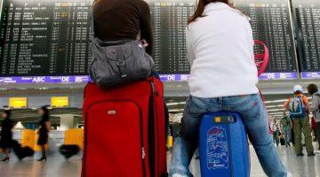 6 запрещенных товаров, с которыми вас могут не выпустить из Турции