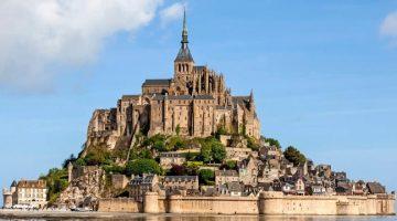 13 городов Франции, которые не хуже Парижа