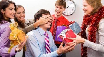 5 подарков, которые не стоит делать иностранцам