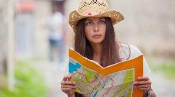 5 вещей, которые стоит учесть, отправляясь в путешествие в незнакомую страну