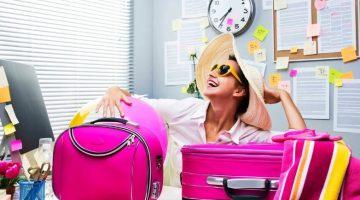 5 хитростей проживания в отелях от опытных путешественников