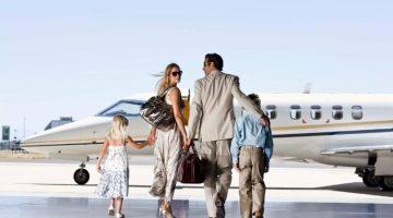 6 советов, на что обратить внимание при раннем бронировании, чтобы не потерять деньги