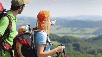 6 советов опытных туристов, как сэкономить на отдыхе