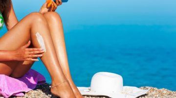 3 правила загара на курорте, которые нужно соблюдать, чтобы не обгореть на солнце