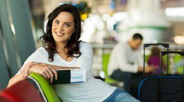 5 секретов, как найти дешевые авиабилеты