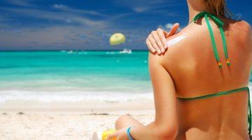 5 вещей, которыми не нужно пренебрегать на отдыхе, чтобы отпуск не был испорчен