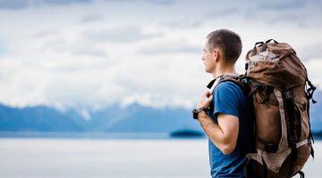 9 распространенных ошибок туристов, которые могут испортить отдых