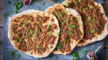 9 национальных блюд, которые стоит попробовать в Армении каждому туристу