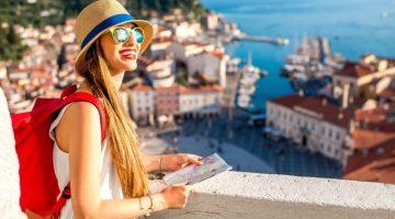 7 простых хитростей, которые сделают путешествие комфортным