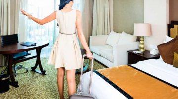 Заселяться не рекомендуем: 5 признаков плохого отеля