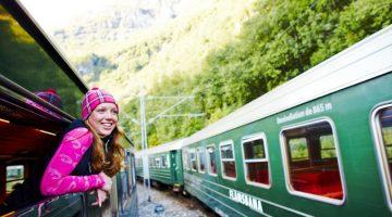 10 советов путешественникам от проводников поездов