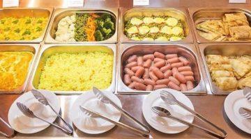 5 советов, которые помогут снизить траты на еду в путешествии
