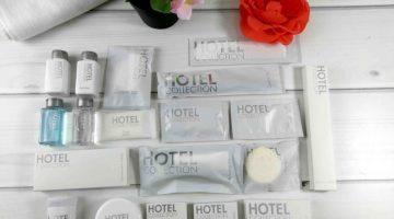 6 вещей, которые чаще всего крадут постояльцы отелей