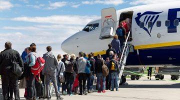6 болезней, из-за которых могут не пустить в самолет