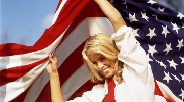 5 американских запретов, которые русским покажутся нелепыми
