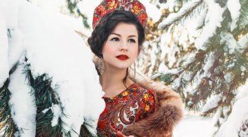 Иностранцы, которые не любят русских женщин и не стесняются в этом признаться
