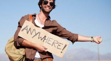 10 карточек с экстренными фразами, которые нужно взять в путешествие