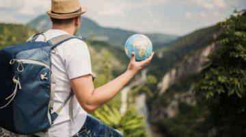 4 неочевидных плюса путешествий, о которых не все знают